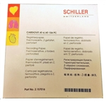 Paper for Schiller CARDIOVIT AT-4 and AT-104 (Single Pack)