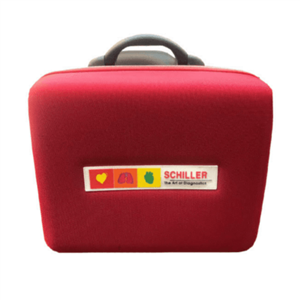 Carrying Case for EKG FT-1