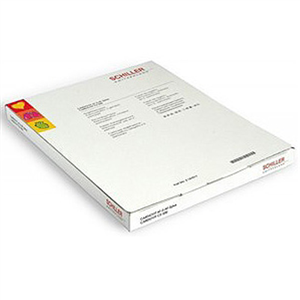 Case of Recording Paper for CS-200, All AT-2 Series