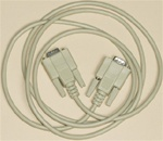 Schiller Serial Cable for Treadmill/Bike