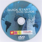Quick Start DVD Guide